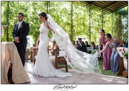 fotógrafo de bodas guadalajara-32