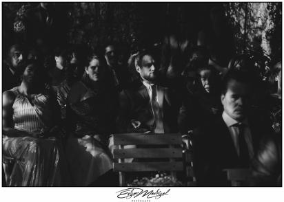 fotógrafo de bodas guadalajara-33
