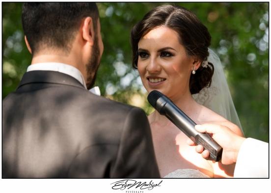 fotógrafo de bodas guadalajara-34