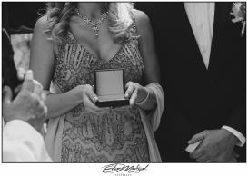 fotógrafo de bodas guadalajara-35