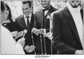 fotógrafo de bodas guadalajara-36