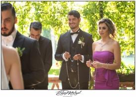 fotógrafo de bodas guadalajara-37