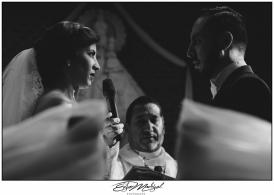 fotógrafo de bodas guadalajara-38