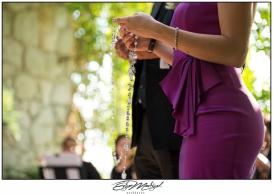 fotógrafo de bodas guadalajara-39