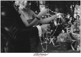 fotógrafo de bodas guadalajara-40