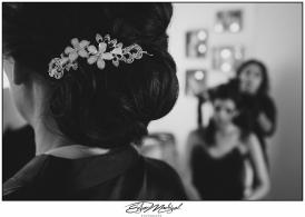 fotógrafo de bodas guadalajara-4