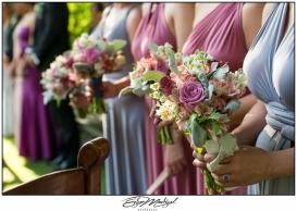 fotógrafo de bodas guadalajara-41