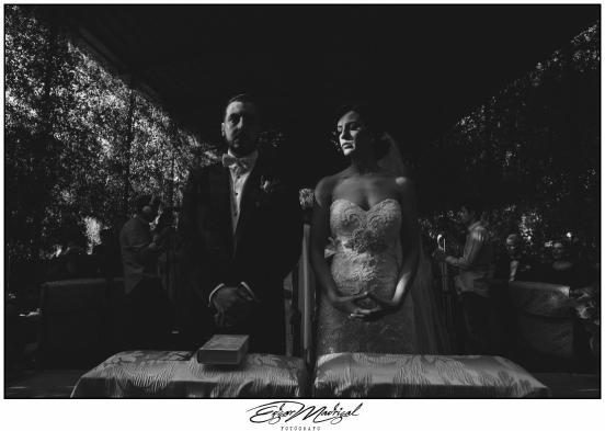 fotógrafo de bodas guadalajara-42