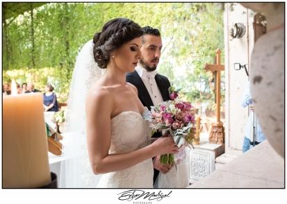 fotógrafo de bodas guadalajara-43