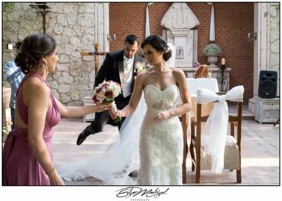 fotógrafo de bodas guadalajara-44