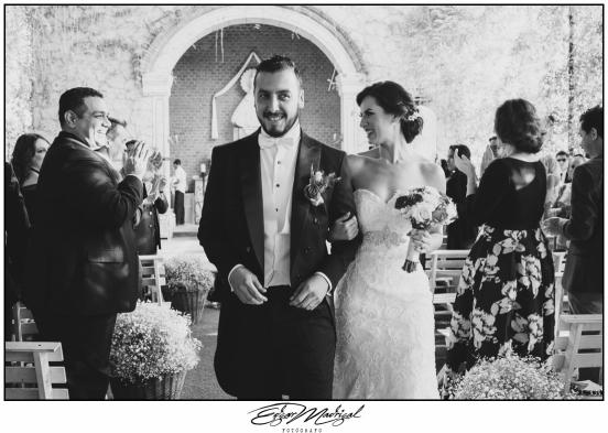 fotógrafo de bodas guadalajara-45