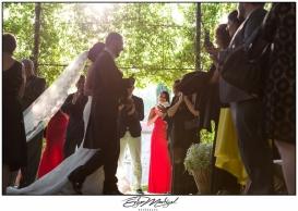 fotógrafo de bodas guadalajara-46