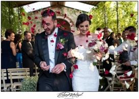 fotógrafo de bodas guadalajara-47