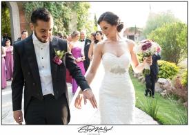 fotógrafo de bodas guadalajara-48