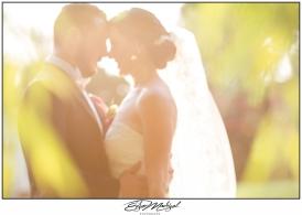 fotógrafo de bodas guadalajara-49