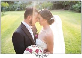 fotógrafo de bodas guadalajara-50