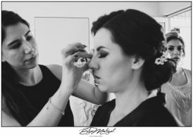 fotógrafo de bodas guadalajara-5
