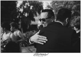 fotógrafo de bodas guadalajara-51