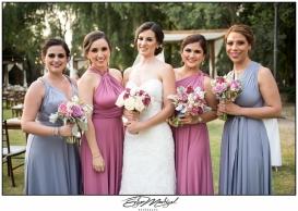 fotógrafo de bodas guadalajara-52