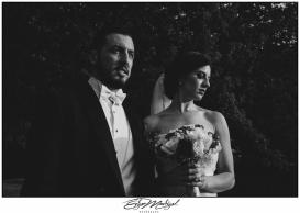 fotógrafo de bodas guadalajara-58