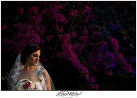 fotógrafo de bodas guadalajara-59