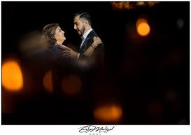 fotógrafo de bodas guadalajara-62