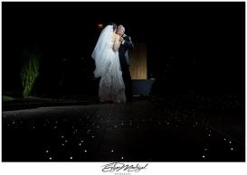 fotógrafo de bodas guadalajara-63