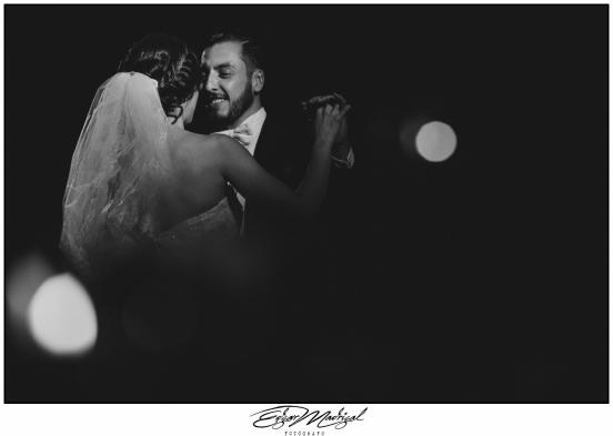 fotógrafo de bodas guadalajara-64