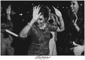 fotógrafo de bodas guadalajara-68