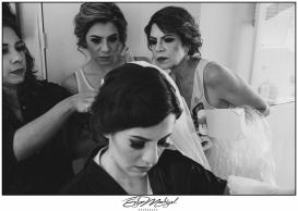 fotógrafo de bodas guadalajara-7
