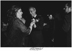 fotógrafo de bodas guadalajara-71