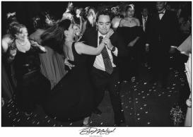 fotógrafo de bodas guadalajara-73