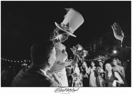 fotógrafo de bodas guadalajara-74