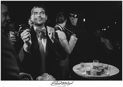 fotógrafo de bodas guadalajara-76