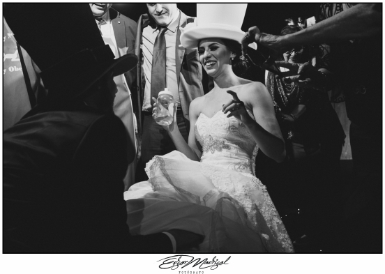 fotógrafo de bodas guadalajara-78