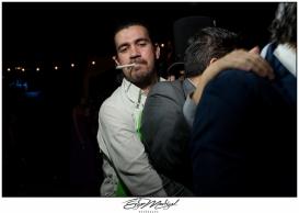 fotógrafo de bodas guadalajara-79