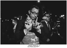 fotógrafo de bodas guadalajara-80
