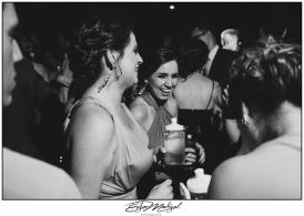 fotógrafo de bodas guadalajara-81
