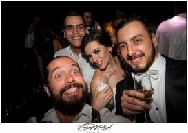 fotógrafo de bodas guadalajara-84