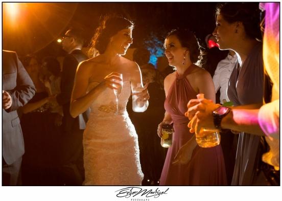fotógrafo de bodas guadalajara-86