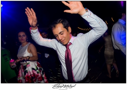 fotógrafo de bodas guadalajara-87