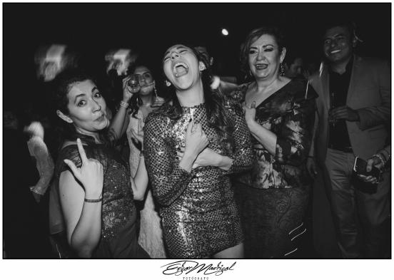 fotógrafo de bodas guadalajara-89