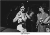 fotógrafo de bodas guadalajara-92