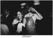 fotógrafo de bodas guadalajara-95