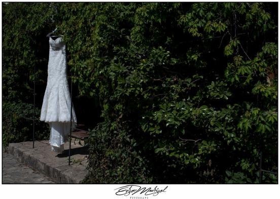 fotógrafo de bodas guadalajara-9