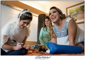 Fotografía de bodas-14