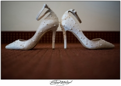 Fotografía de bodas-15