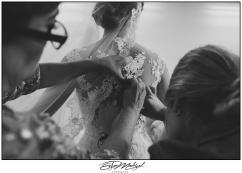 Fotografía de bodas-16