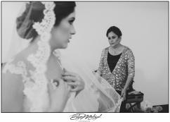 Fotografía de bodas-17