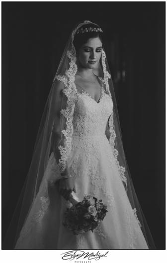 Fotografía de bodas-18